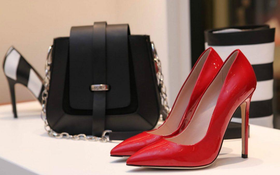 Compras en Singapur: lujo en el sudeste asiático