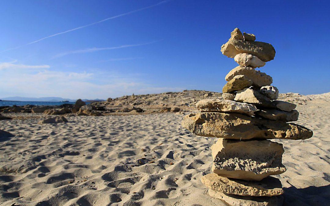 Formentera, la isla de moda del Mediterraneo