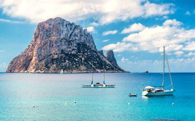 Qué hacer en Ibiza, la reina de las Pitiusas