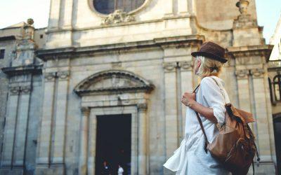 Free Tours para disfrutar de las capitales europeas