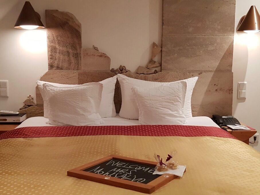 d nde dormir en nuremberg. Black Bedroom Furniture Sets. Home Design Ideas