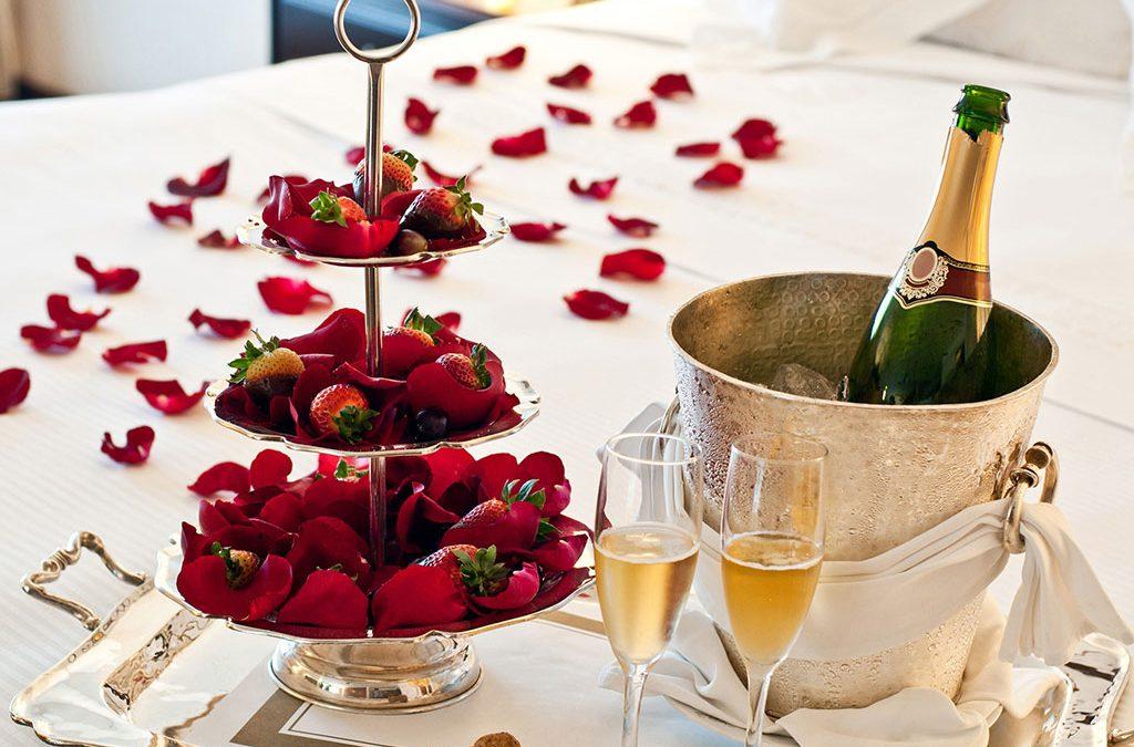 5 hoteles rom nticos para san valent n - Hoteles romanticos para parejas ...