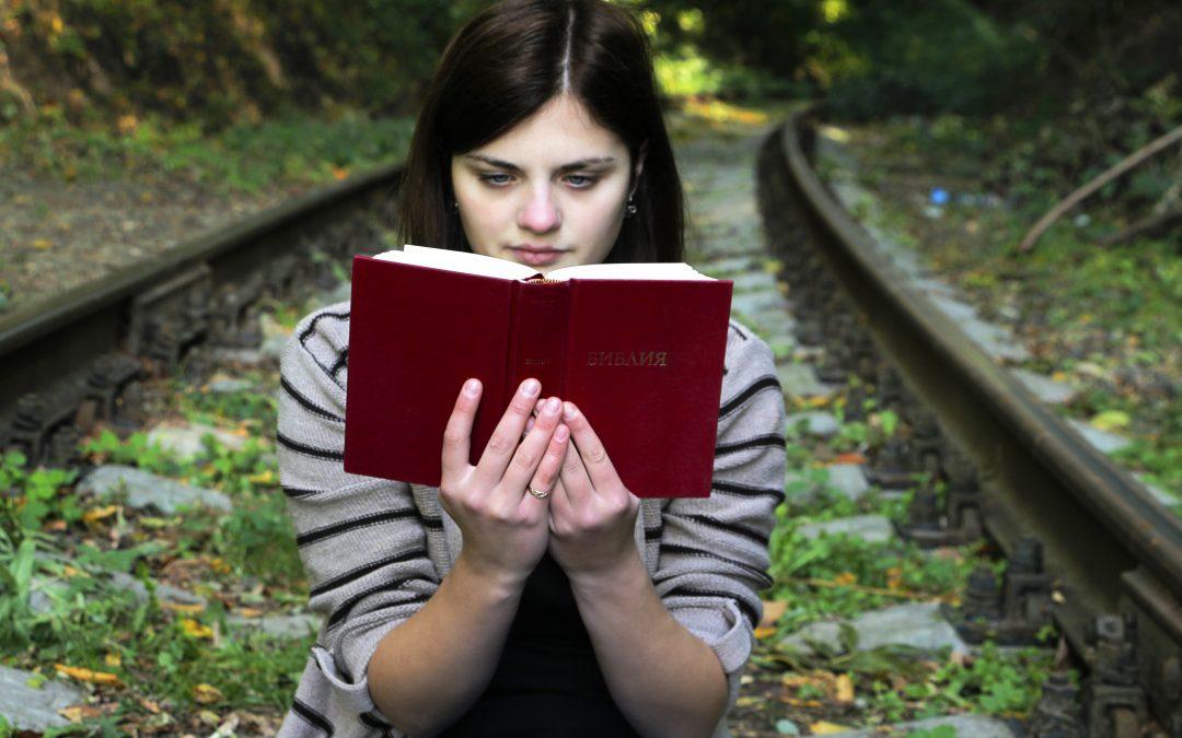 Libros sobre viajes: de Londres a Kioto desde el sofá