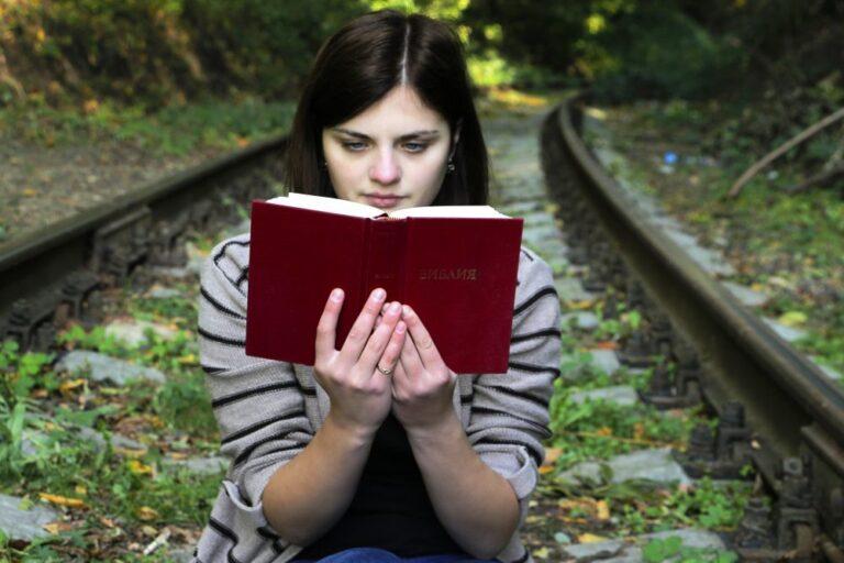 libros sobre viajes