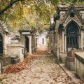 cementerios famosos de europa