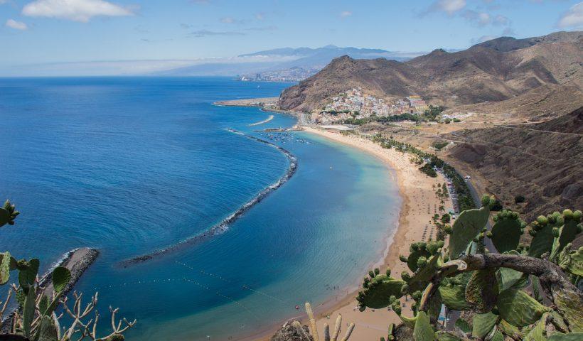 que hacer en Tenerife