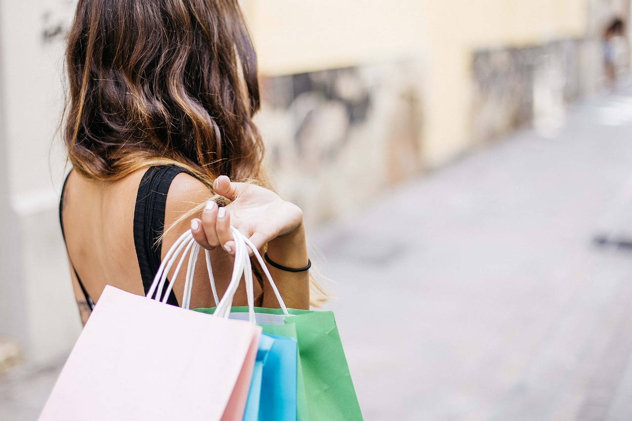 compras por estados unidos (1)