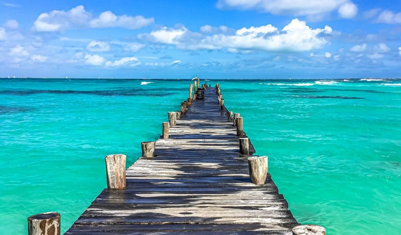 Consejos imprescindibles para viajar a Cancún