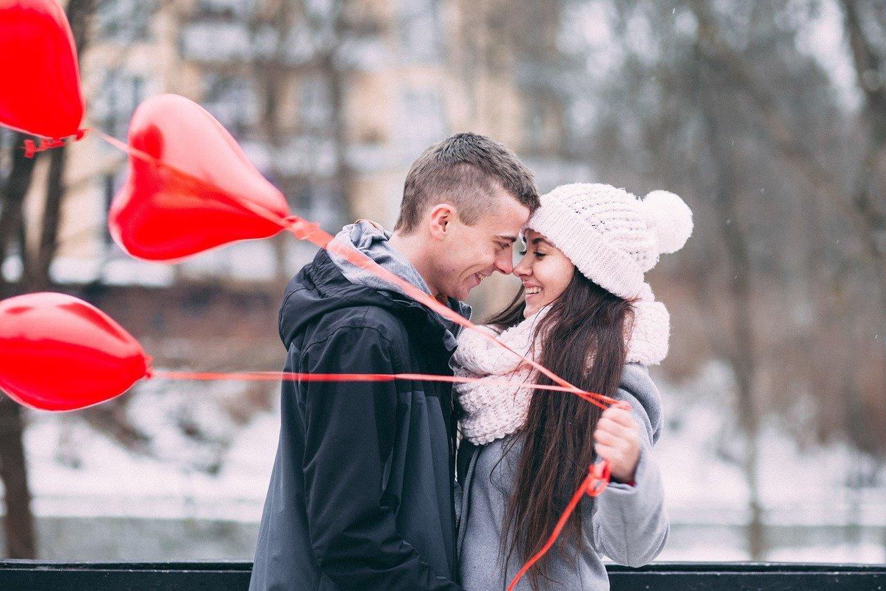fin de semana romántico