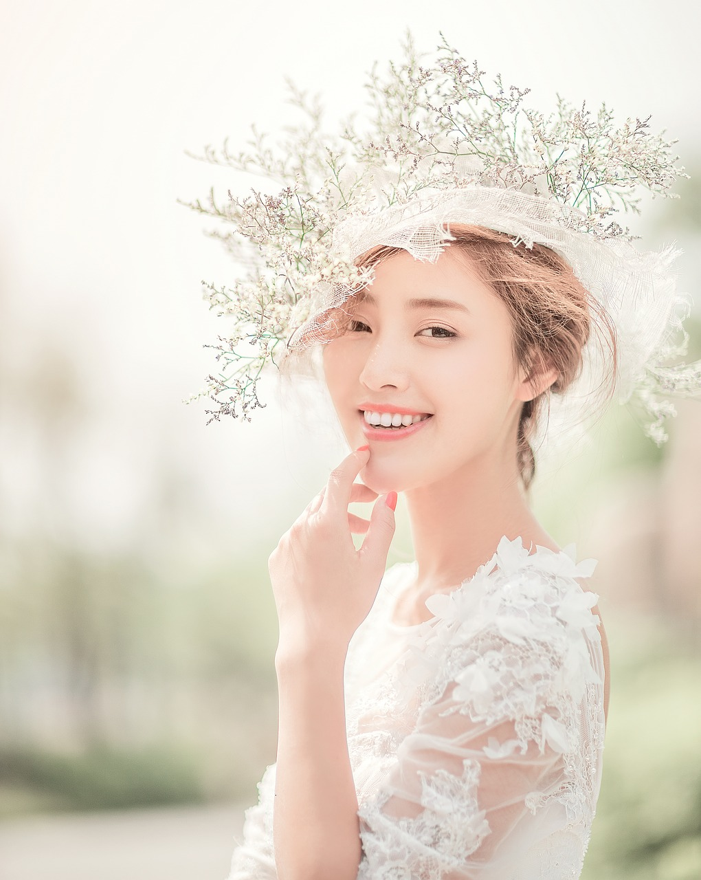 rutina facial coreana