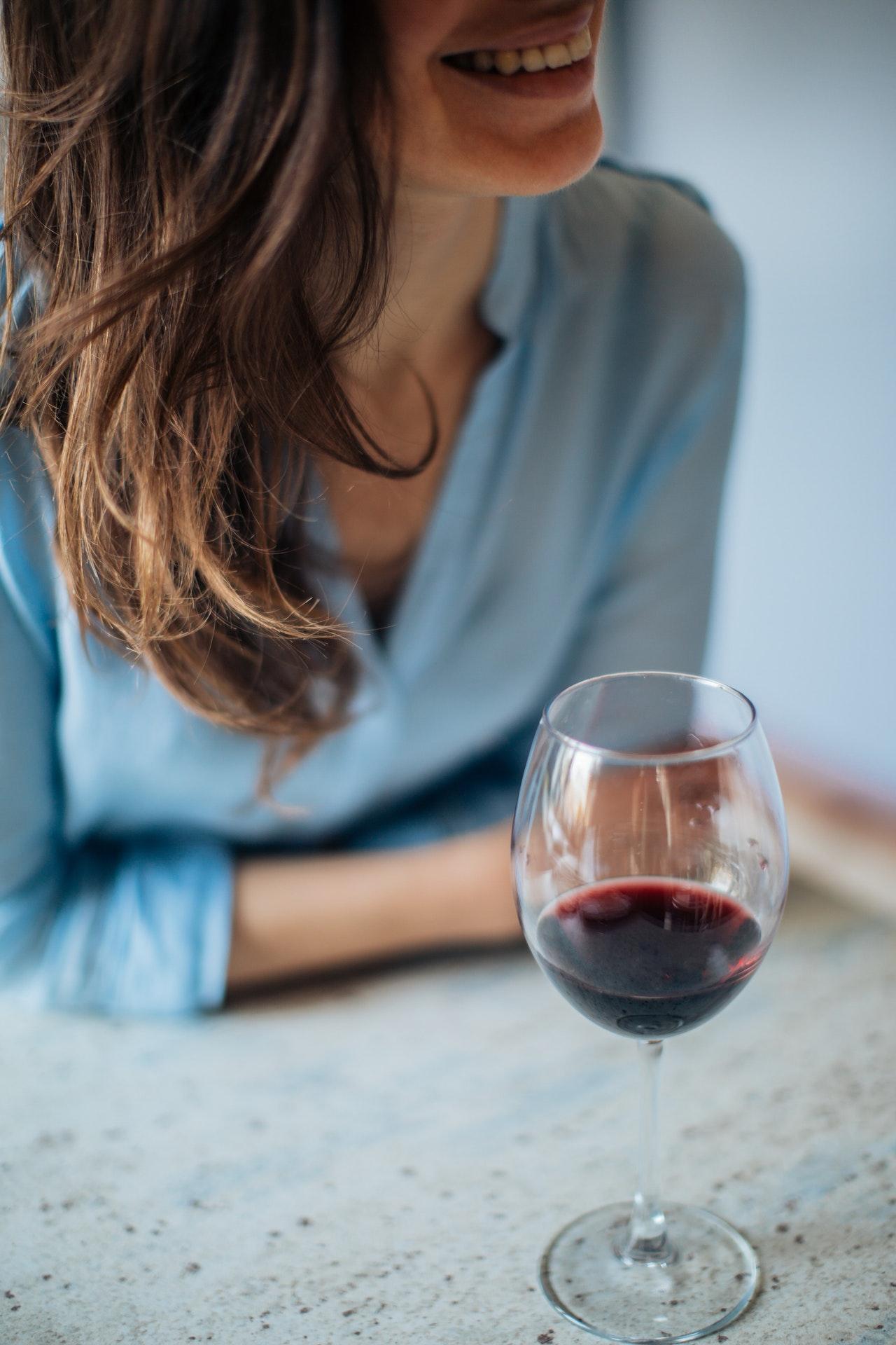 vinotecas en Madrid
