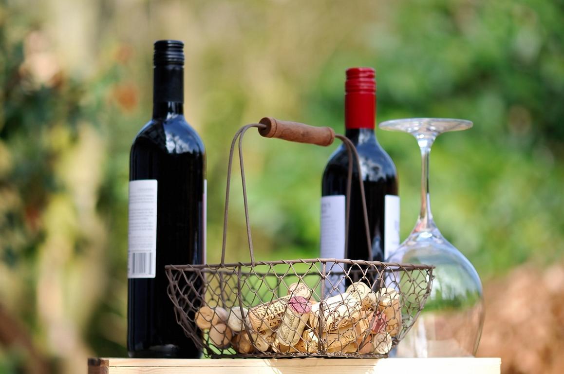 Enoturismo en los Pueblos más bonitos de La Rioja
