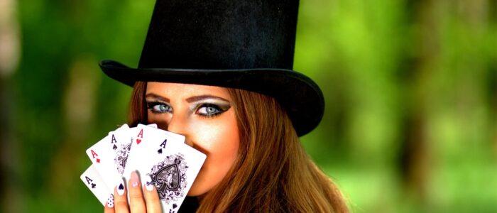Los mejores destinos de póker del mundo