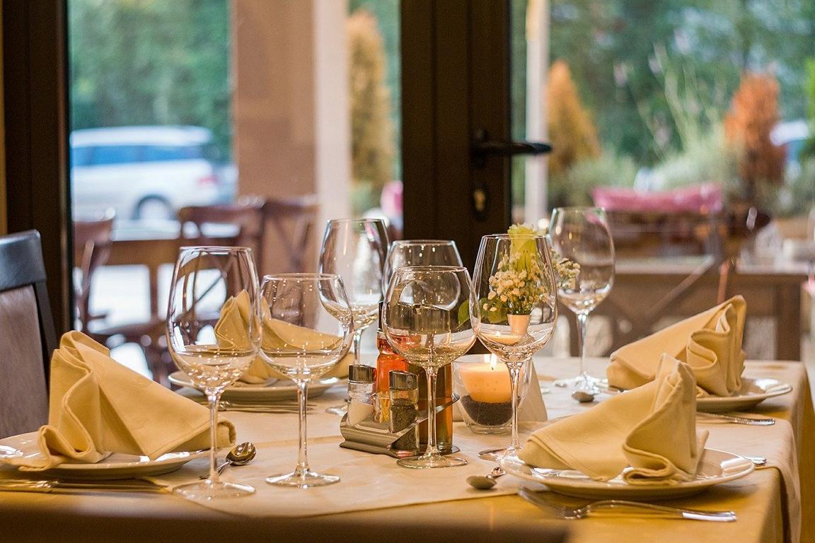 Restaurantes en Avilés