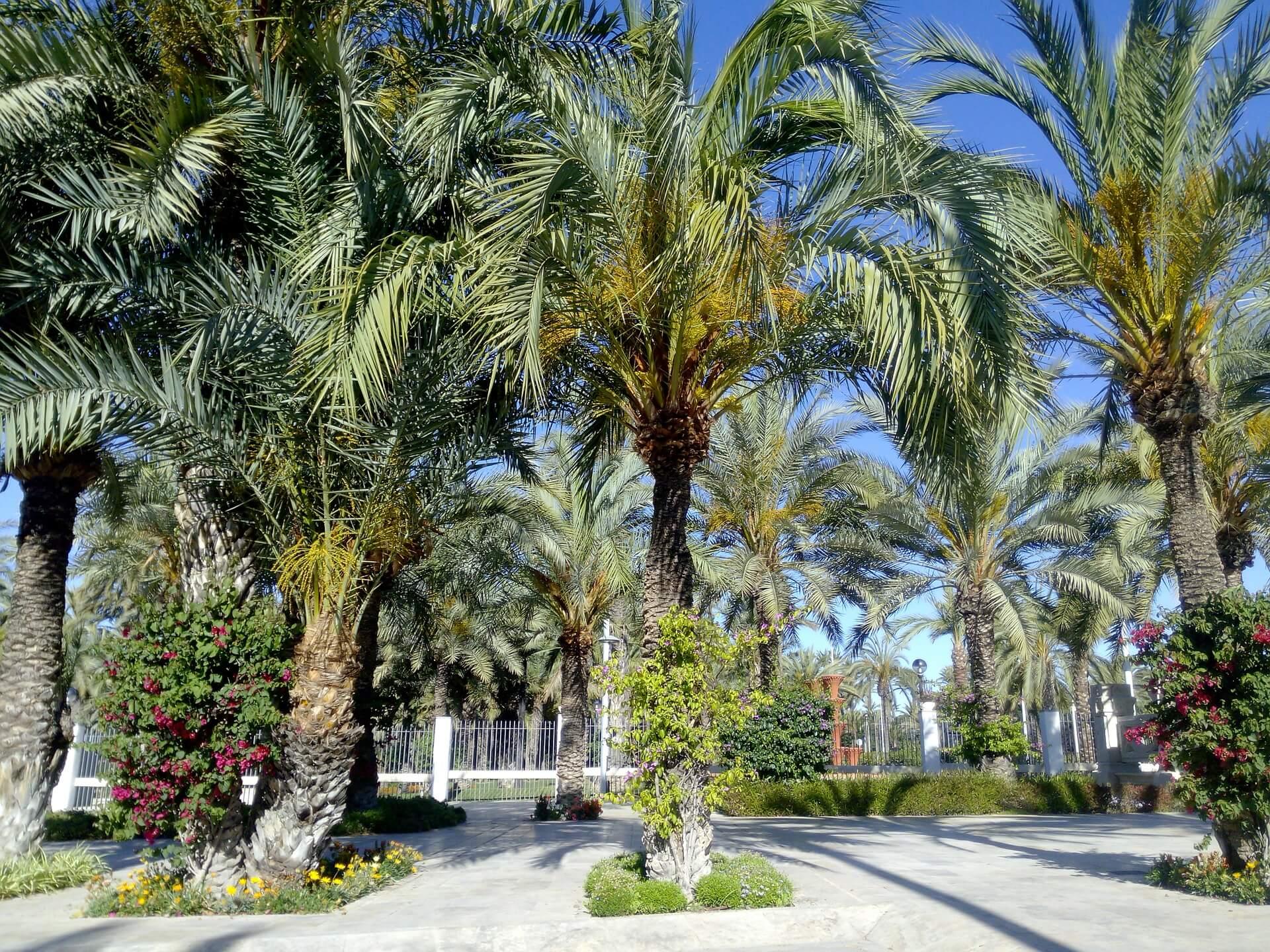 Hoteles con encanto Comunidad Valenciana