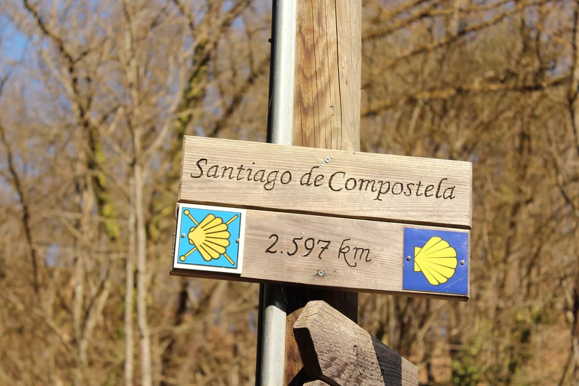 señal-camino-santiago